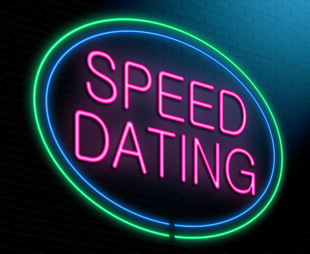 dating sites san diego